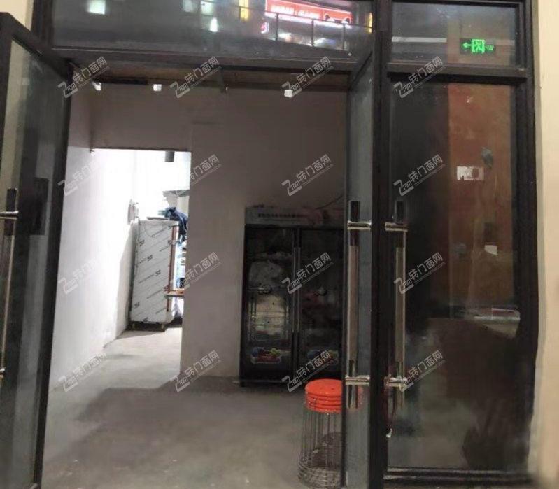非中介)天府四街稳定盈利外卖店优价转让 jwk